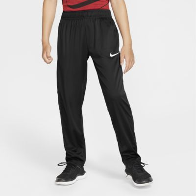 Nike Dri-FIT Trophy Big Kids' (Boys') Training Pants