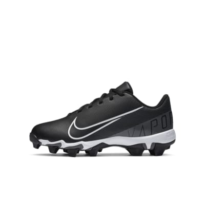 Nike Vapor Ultrafly 3 Keystone Big Kids' Baseball Cleat