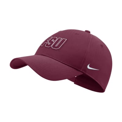 Nike College Legacy91 Local (Florida State) Adjustable Hat
